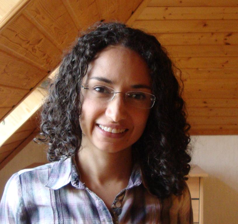 juliana parreira thesis